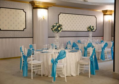 events-by-tonyo-ballroom-salon-carneol-2
