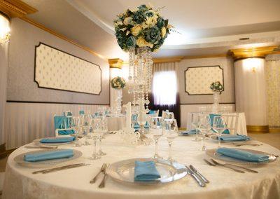 events-by-tonyo-ballroom-salon-carneol-3
