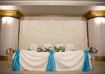 events-by-tonyo-ballroom-salon-carneol-6