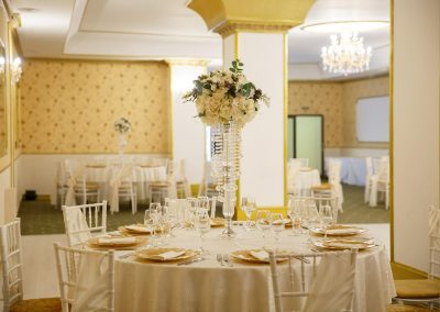 events-by-tonyo-ballroom-salon-crystal-1