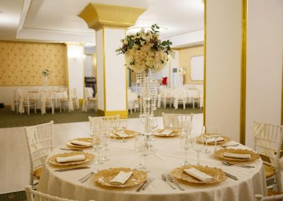 events-by-tonyo-ballroom-salon-crystal-2
