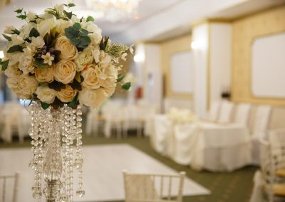 events-by-tonyo-ballroom-salon-crystal-4