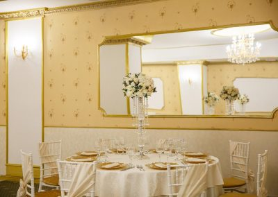events-by-tonyo-ballroom-salon-crystal-5