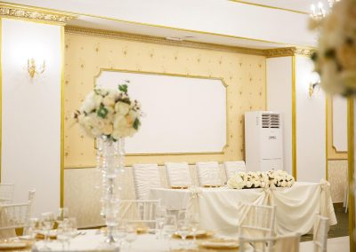 events-by-tonyo-ballroom-salon-crystal-6
