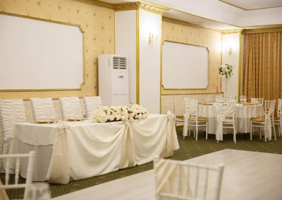 events-by-tonyo-ballroom-salon-crystal-7
