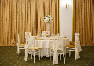 events-by-tonyo-ballroom-salon-crystal-8