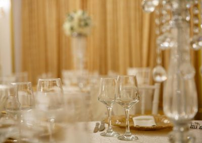 events-by-tonyo-ballroom-salon-crystal-9