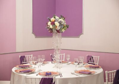 events-by-tonyo-ballroom-salon-diamond-2