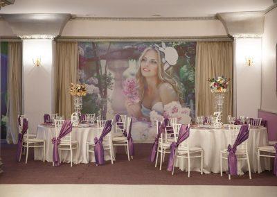 events-by-tonyo-ballroom-salon-diamond-5